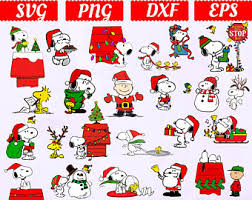 Share the best gifs now >>>. Charlie Brown Svg Etsy