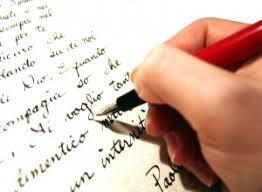 a written essay need help creating a thesis university homework  a written essay