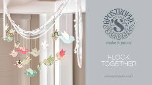 nashville home decor stores home design inspirations