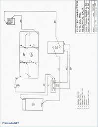 Car electrical wiring light wiring diagram 1967 mitsubishi gto