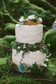 best 25 irish wedding cakes ideas on pinterest scottish wedding Wedding Inspiration Ireland magical irish woodland wedding ✈ styled shoot with white cat studio Ireland Cliff Wedding