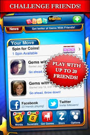 Gems With Friends Free App Insomnia Ios App Charts
