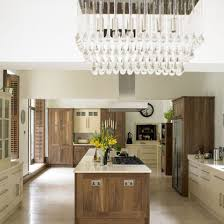 kitchen diner lighting. Statement Lighting Kitchen Diner T