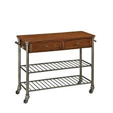 Vintage Metal Kitchen Cart Vintage Kitchen Cart Time Bomb Vintage Refinished Industrial