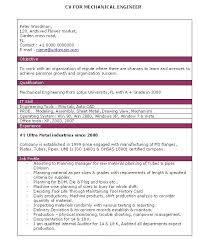 Career objective computer science engineer resume Resume for Freshers Find  How to Prepare Resume For Fresher
