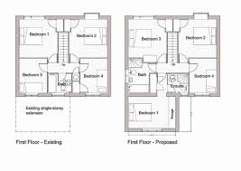 autocad house plans best of 28 unique collection 3 bedroom luxury inspirational floor planner gallery