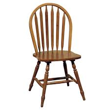 dining room chair styles. Perfect Chair Our First Design Is The Most Common Chair Seen In Kitchens And Dining Rooms  Throughout In Dining Room Chair Styles E