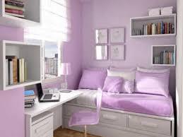 Teenage Bedroom Chair Decor 88 Girls Bedroom Fair Purple Girl Zebra Bedroom Design And