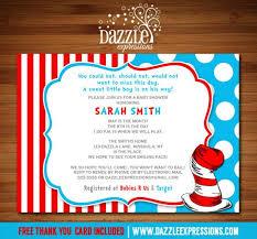 Free Birthday Invitations Templates For Kids Gorgeous Birthday Invites Marvelous Printable Birthday Invitations Free