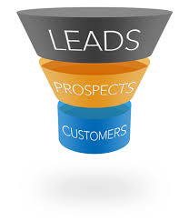 Lead Generating Companies | Construction Quotes | Sunset Builders