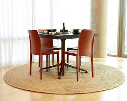 6 foot round rug. Fascinating 6 Ft Round Rug Area Rugs In Grey And   Sauriobee Pad. 6ft Wayfair. Kitchen Ft. Foot R