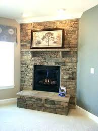indoor stone fireplace indoor stone fireplace over indoor fireplace design ideas interior fireplace stone veneer indoor