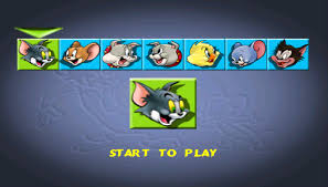 Image result for tom jerry fists of furry