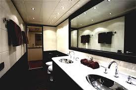 master bathroom decor ideas new beautiful design home catalogue decorating beautiful beautiful bathroom lighting ideas tags