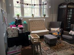 Carnegie coffee company carnegie coffee company carnegie coffee company. Favorite Pittsburgh Bridal Shower Venues From Olive Rose Events Burgh Brides A Pittsburgh Wedding Blog