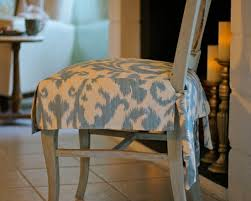 dining room chair cushions dining room chair seat cushions dining room chair seat cushions painting part