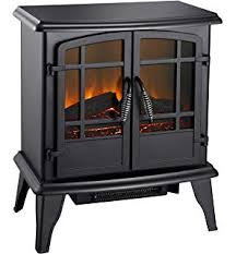 compact electric stove. Modren Electric Pleasant Hearth SES4110 20Inch Electric Stove Matte Black On Compact S