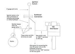 wiring diagram oreck xl3610hh not lossing wiring diagram • ametek motor wiring diagram schematic diagram electronic oreck xl switch wiring diagram oreck motor wiring