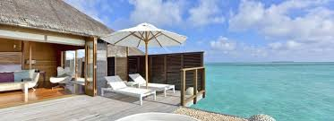 agoda bali 4 bedroom villa. balesin bali water villa majestic villas conrad maldives rangali island hotel deluxe agoda 4 bedroom