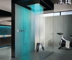 interior decoration of bathroom. Bathroom Designs · A Interior Decoration Of O