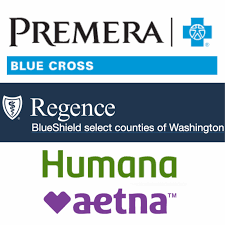 The find a doctor feature on regence.com will allow you to sort, filter and New In Network Insurance Premera Blue Cross Also With Humana Aetna And Regence Bcbs
