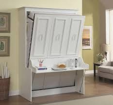 murphy bed reviews.  Bed Wallbeds Murphy Bed Reviews Wayfair Cozy Full With Regard To 36 For  B
