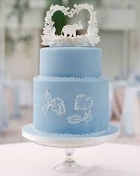 Wedding Cakes Tiffany Blue Wedding Cake And Cupcakes Choosing