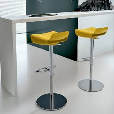 italian bar furniture. Ciacci Made Modern Italian Bar Stools - Contemporary Furniture From Belvisi Kitchens And Furniture, Cambridge