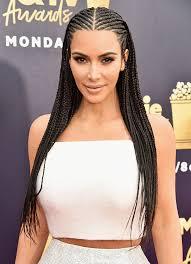 kim kardashian santa monica ca june 16 kim kardashian attends the 2018