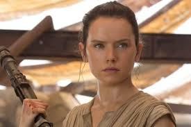 Rey Hair Style star wars 8 first the last jedi image reveals reys new hairstyle 1955 by wearticles.com