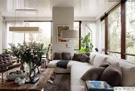 eclectic style furniture. The Apartment In An Eclectic Style Looks Comfortable, Beautiful And Unusual. Basic Rule Of Interior This Is To Choose Two Or Three Styles Furniture