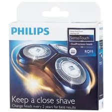 Аксессуары Philips для электробритв и <b>эпиляторов</b> — купить на ...