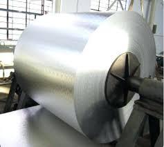 Aluminum Channel Chart Coil Stock Aluminum Aocuoi Co