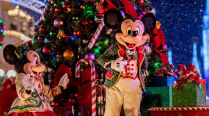 How to Combine a Disney World and Universal Orlando Vacation ...