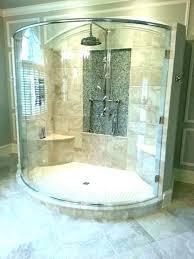 bath glass doors wonderful bathroom shower door seal curved bathtub bay curv curved replacement tub