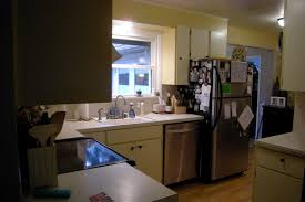 Tangent Construction Inc Wedgewood Kitchen - Kitchens by wedgewood