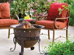 Fire Pits Fresh Home Depot Patio Furniture And Patio Fire Pit Home Depot Fire Pit