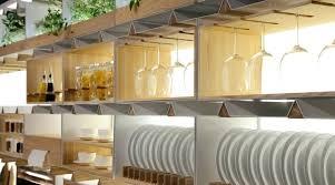 kitchen shelves custom kitchen shelves floating kitchen shelves canada kitchen shelves