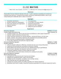 Resume Warehouse Examples Tomyumtumweb Com