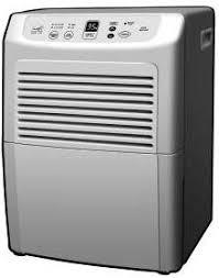 kenmore 50 pint dehumidifier. 580.54701400 - 70-pint (2004)\\n580.54701500 kenmore 50 pint dehumidifier f