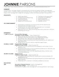 Resume Objective Supervisor Nursing Supervisor Resume This Is Nurse ...