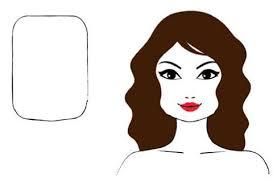 účes Na Míru Jaký Se Hodí K Vašemu Typu Obličeje Dámacz