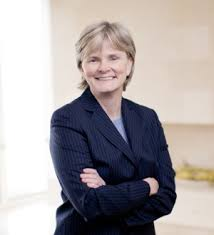 Luann L. Simmons - San Francisco, CA - Lawyer | Best Lawyers