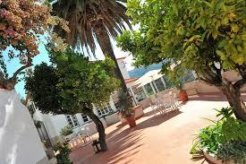 36 Palms Boutique Retreat Quinta Da Palmeira Country House Retreat
