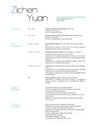 Fashion Resume Examples Unique Industrial Design Resume Examples Fashion Internship Floral R What