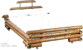 how to make bamboo furniture. Make Bamboo Furniture Style Store In Philippines View Gallery For Sale How To