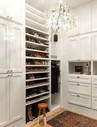 closet stool white closet with shoe shelves best closet step stool