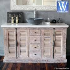 bathroom vanity collections. Bathroom Vanity Collections Stunning Whitewash Cabinets Furniture Teak Oak And Mahogany Vanities Lowes I