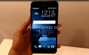 all htc phones with price 2016. htc 10, 10 specs, launch, india price, desire all htc phones with price 2016