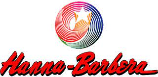 1979 hanna barbera productions swirling star logo this version doesn't contain the taft byline. Hanna Barbera Print Logo With The Swirling Star By Jamnetwork On Deviantart